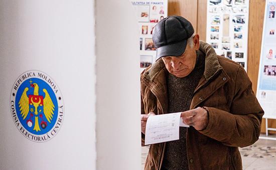 Фото:Вадим Денисов/ТАСС