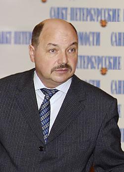 Андрей Ручьев