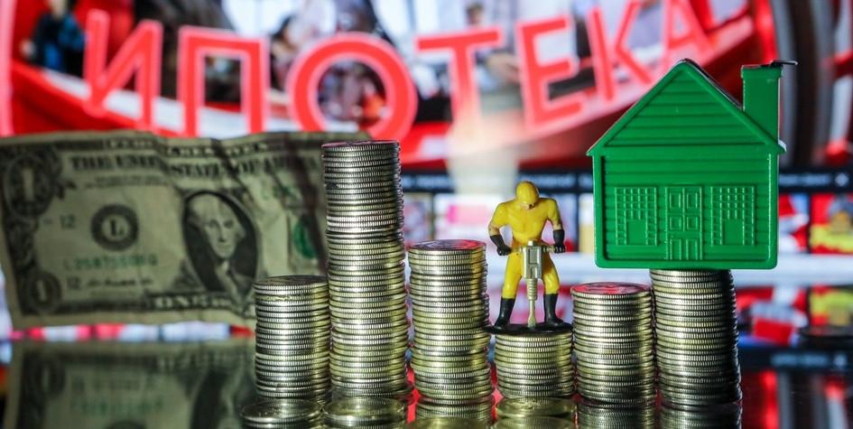 Изображение - Средняя ставка по ипотеке в этом году 755457230603991