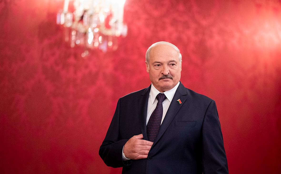 Белоруссия подписала соглашение об упрощении визового режима с ЕС