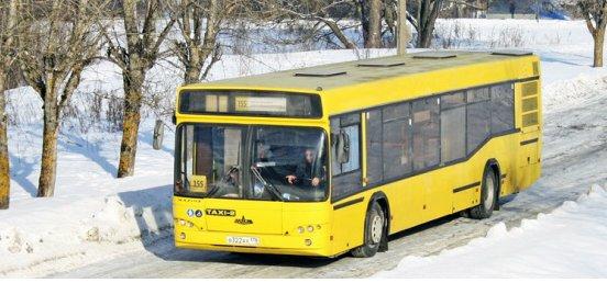 Фото:taxi-2.com