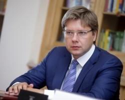 Фото:Н.Ушаков/ushakov.lv