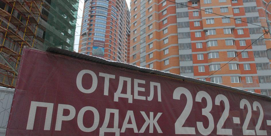 Фото:ИТАР-ТАСС/ Наталья Медведева