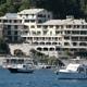 Фото:Стоимость квартир в Италии начинается от сумм в €65–70 тыс.