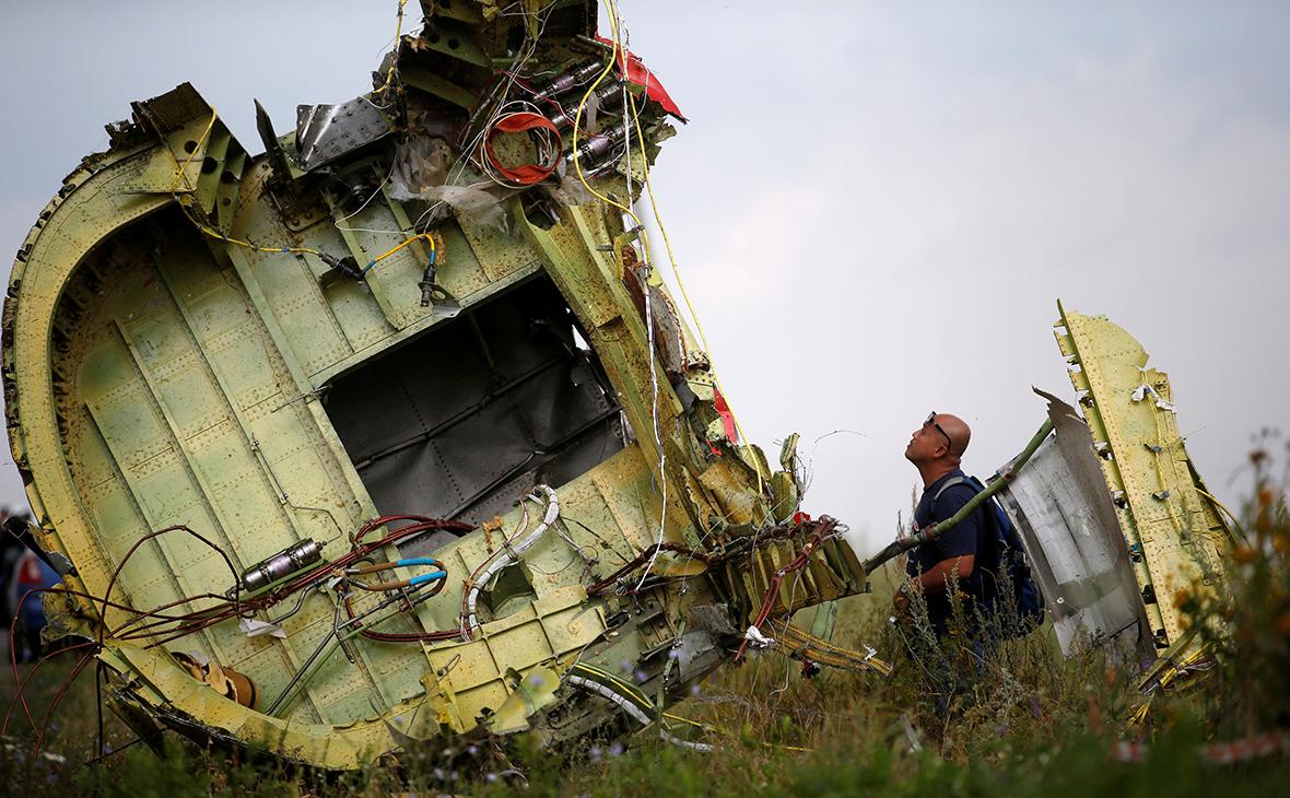 Фото:Максим Змеев / File Photo / Reuters