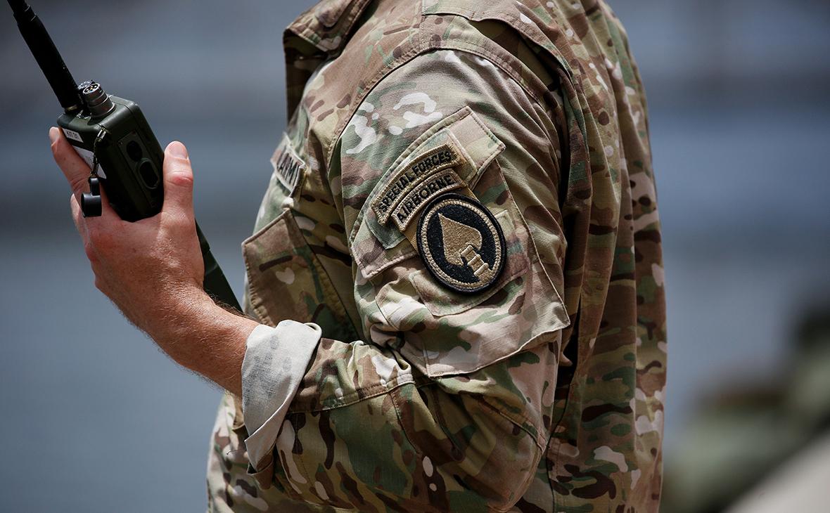 Куба предупредила о подготовке спецназом США операции в Венесуэле
