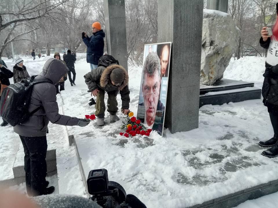 Фото: Игорь Никифоров/facebook.com