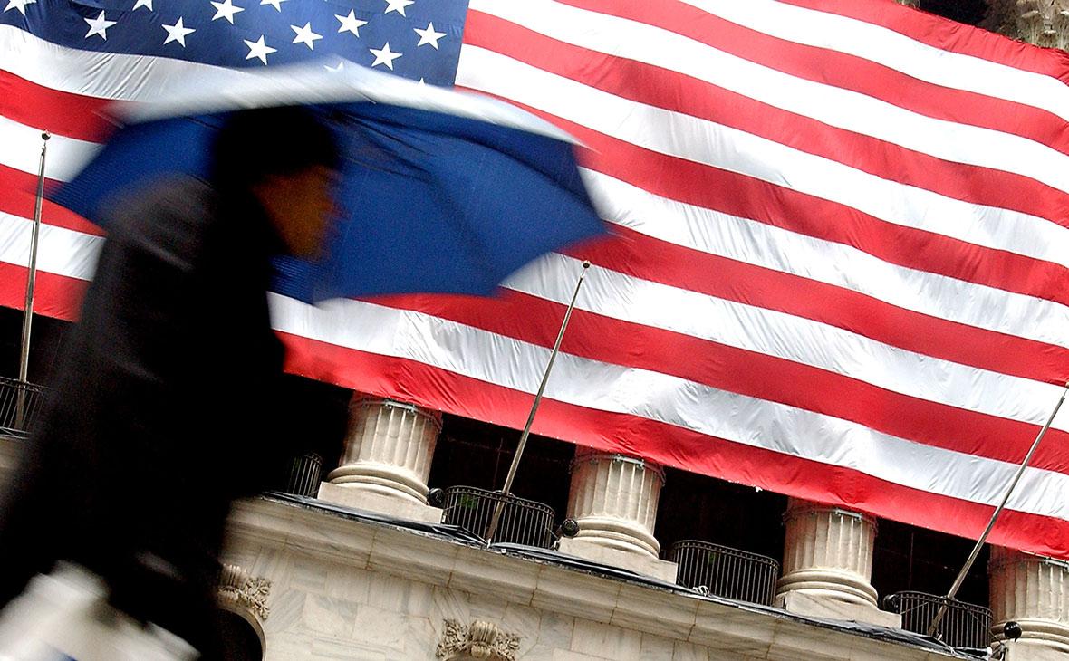 Минторг США внес в черный список две компании из России