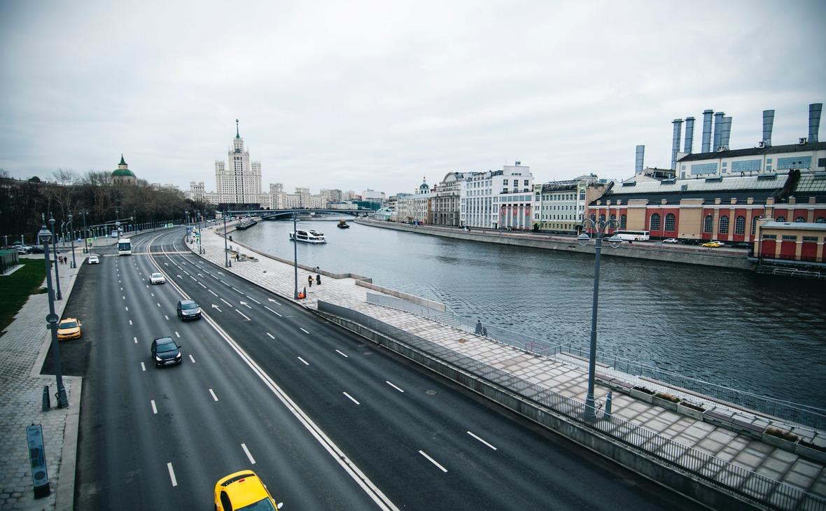 Фото:Yuliya Kosolapova / Unsplash
