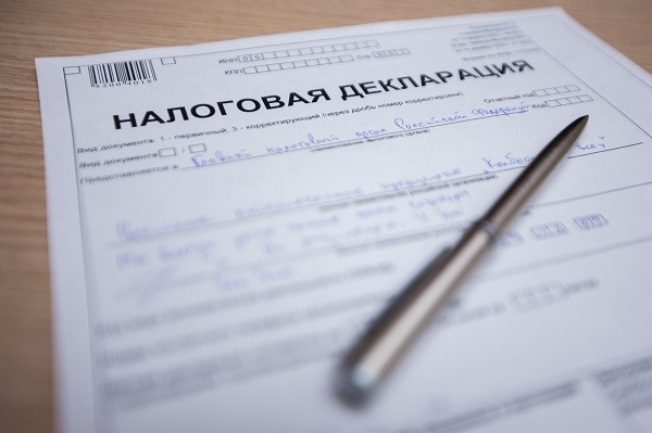 Фото:Александр Мамаев, РИА URA.RU