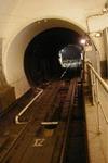 Фото:Две новые станции московского метро откроют в июне