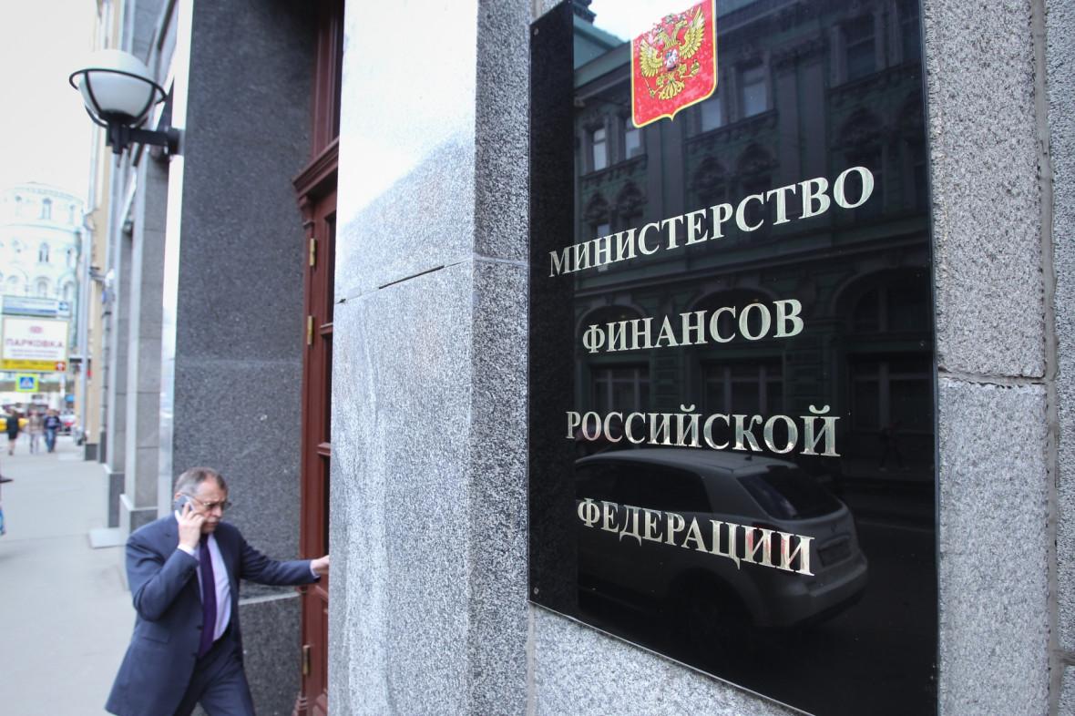 Фото:Екатерина Кузьмина/РБК