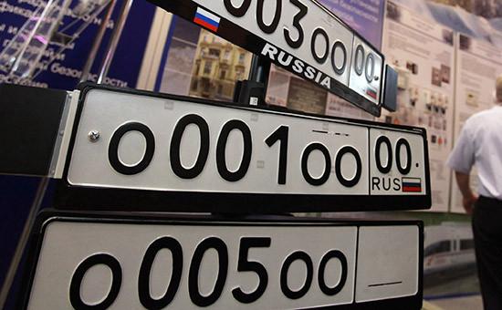 Фото:Антон Луканин/ТАСС