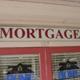 Фото: Особенности ипотеки за рубежом