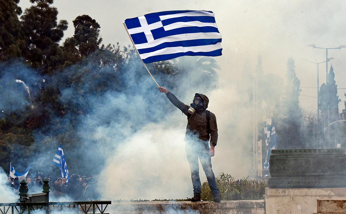 Фото: Milos Bicanski / Getty Images