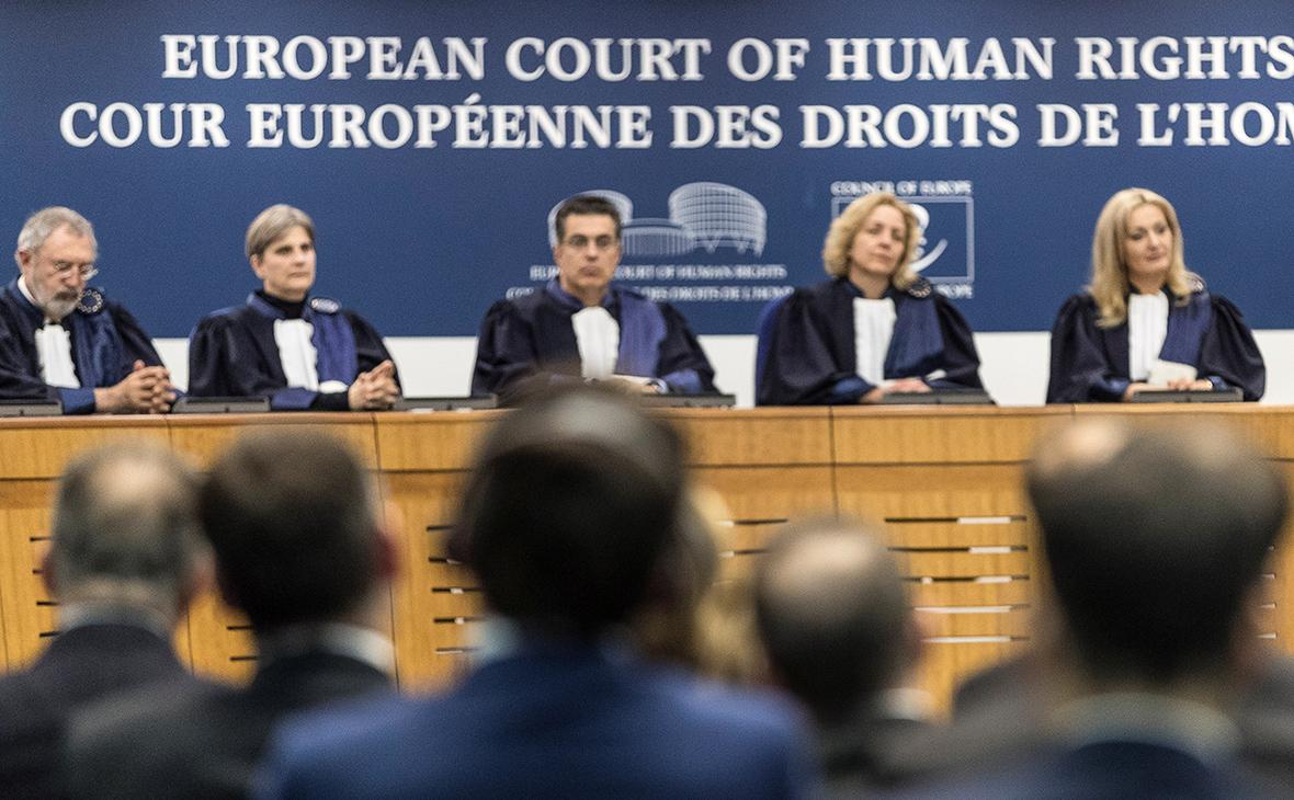 Фото: Jean-Francois Badias / Reuters
