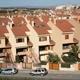 Фото: Тенденции рынка недвижимости в Испании