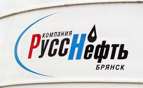 Фото: Владимир Горовых/ТАСС