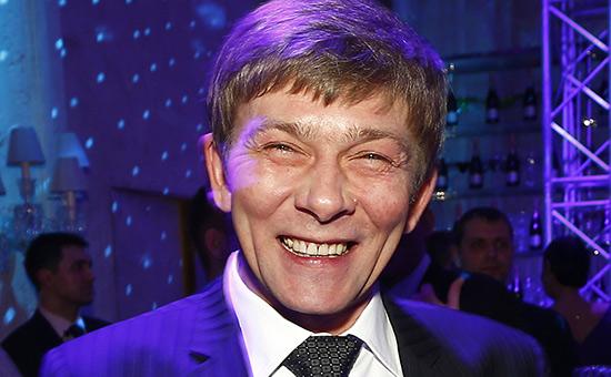 Владислав Доморацкий