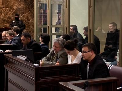 Фото: http://www.livekuban.ru/
