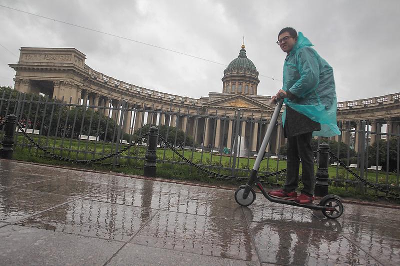 Фото:Роман Пименов/Интерпресс