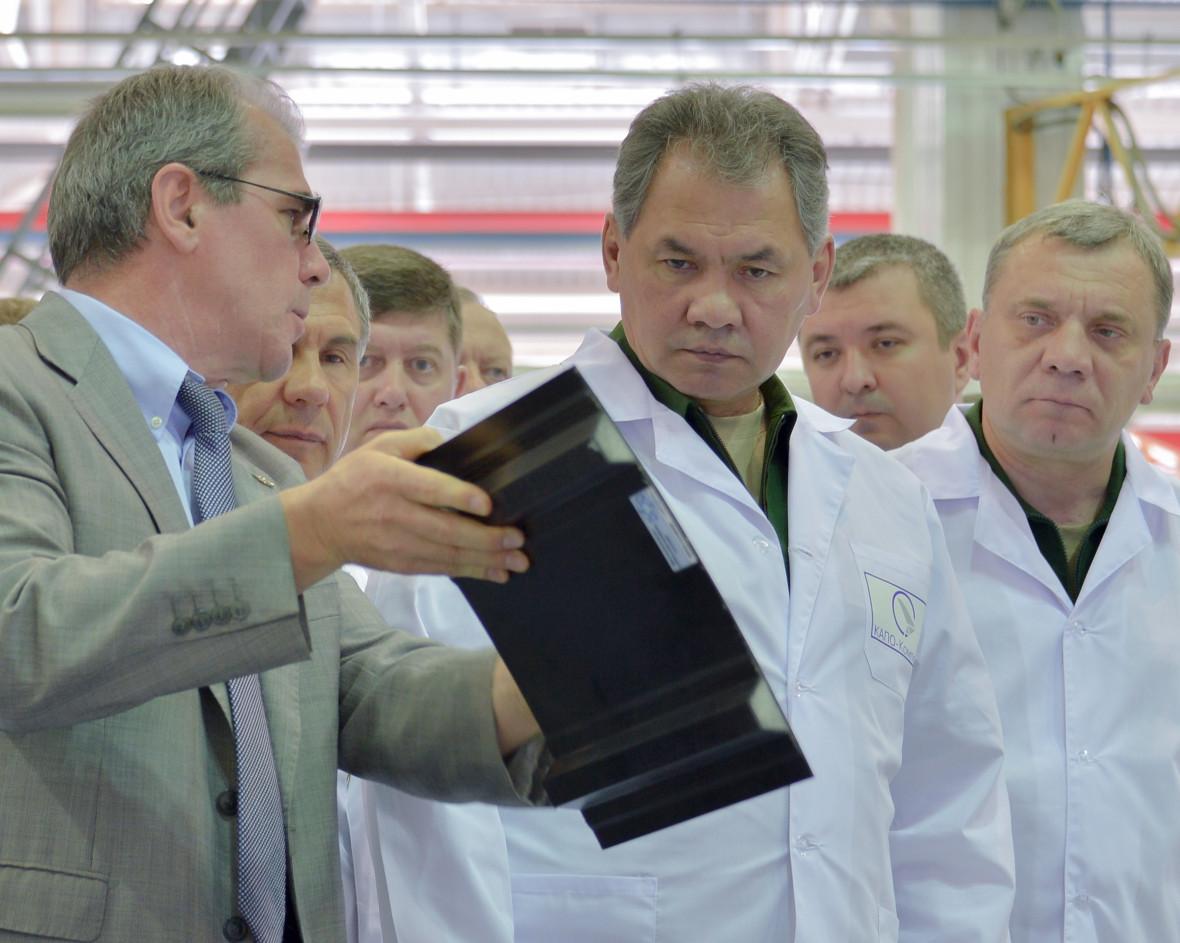 Фото:prav.tatar.ru