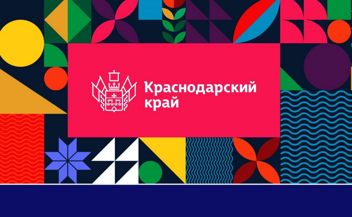 Ооо русская строительная компания rbc щебень цена в рязани