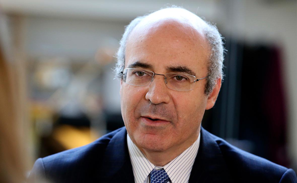 В Швейцарии закрыли дело об отмывании доходов российских чиновников