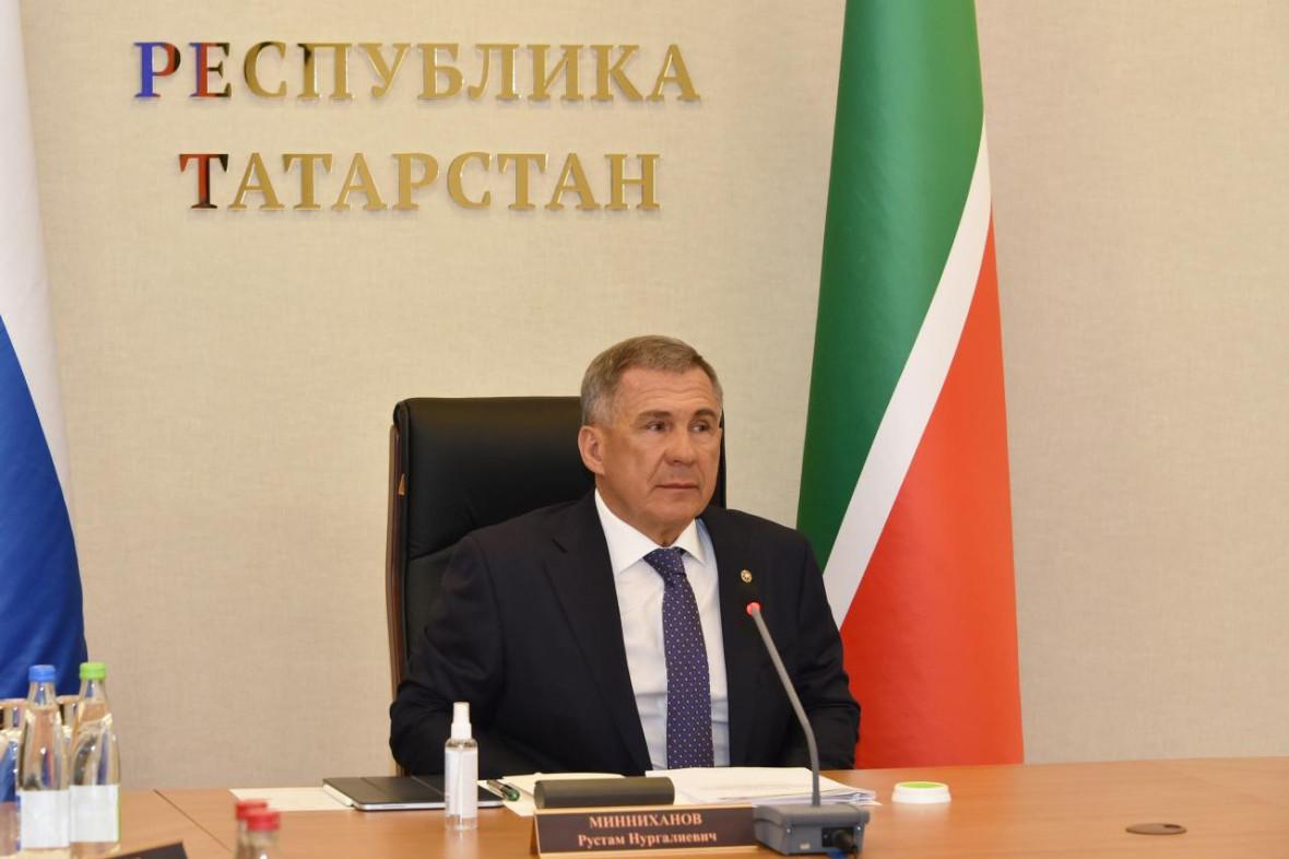 Фото:tatarstan.ru