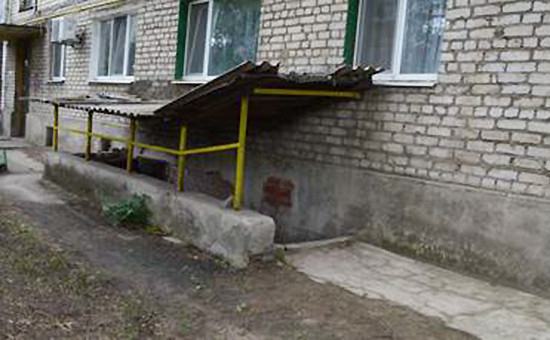 Фото:www.sbu.gov.ua