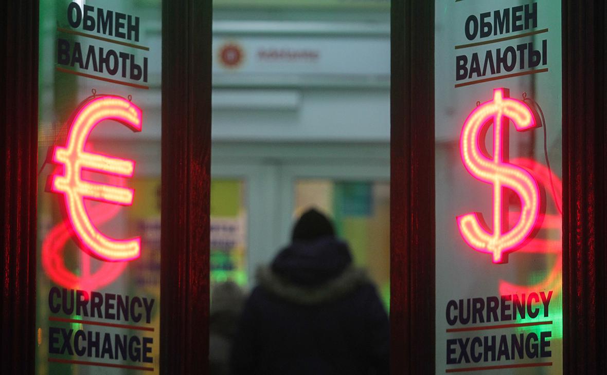 стоимость в москве интернет киоска для интернет казино