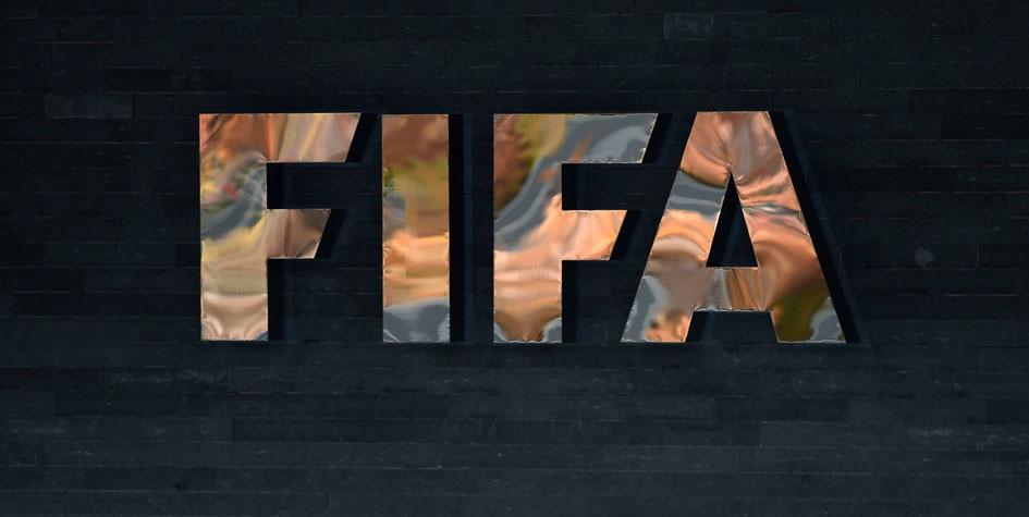 Умер фигурант дела о коррупции в ФИФА Чак Блейзер