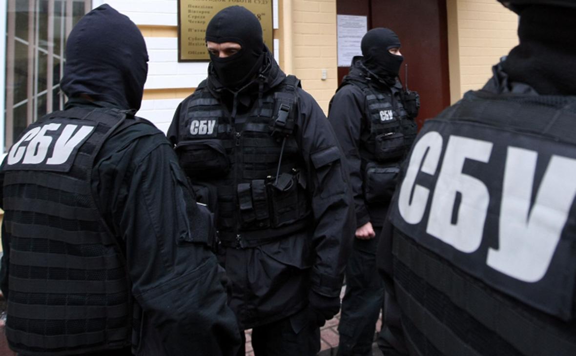 Разведка ДНР раскрыла имя своего агента в СБУ, после его отказа продолжать сотрудничество