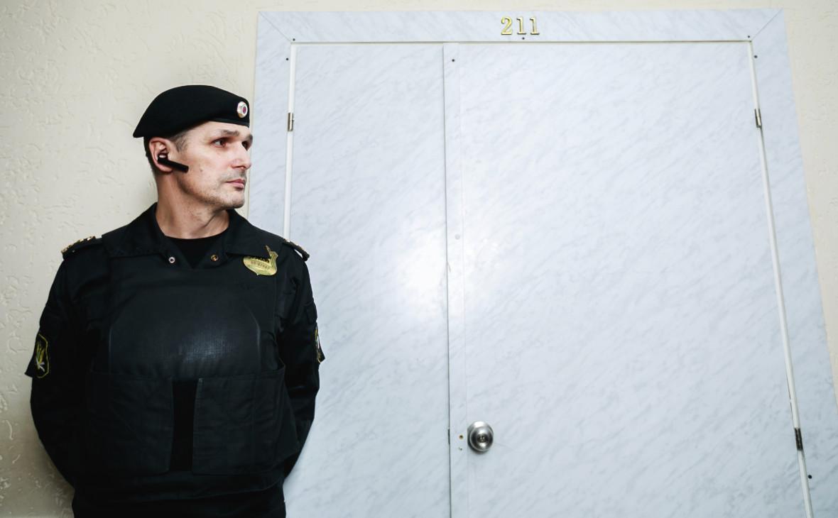 Фото: Артур Борисов / РИА Новости