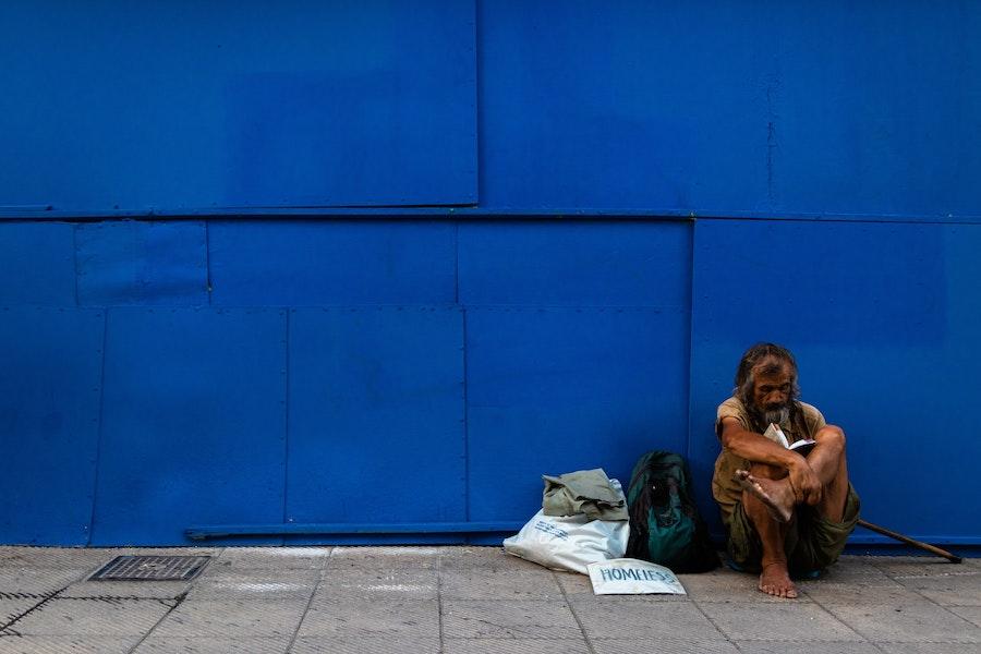 Фото:Jonathan Kho / Unsplash