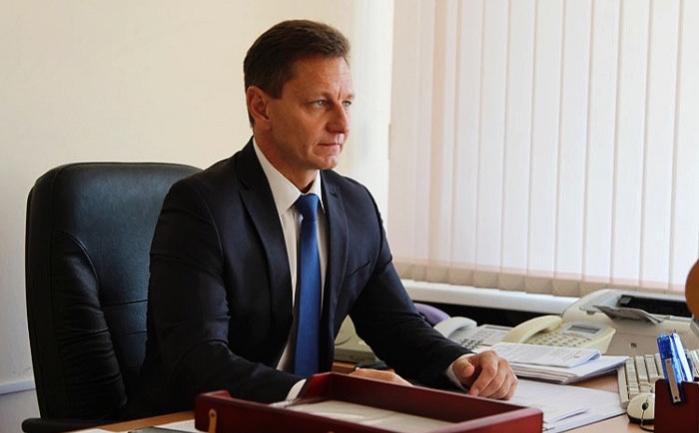 Фото: Владимир Сипягин / VK