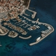 Фото: Limassol Marina. Мой дом – моя гавань