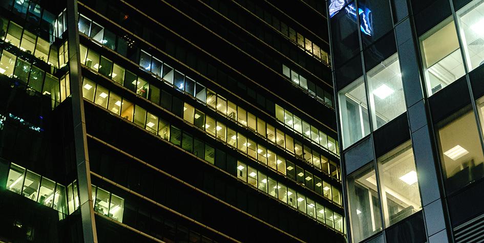 Пересмотра не будет? Как изменятся ставки на аренду офисов в Москве