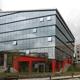 Фото:Прибалтийская коммерческая недвижимость с точки зрения инвестиций — исследование Re&Solution Group