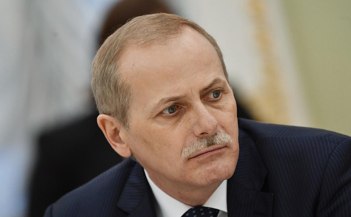 Иван Семчишин