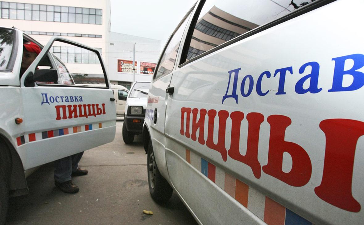 Фото:Сергей Михеев / «Коммерсантъ»