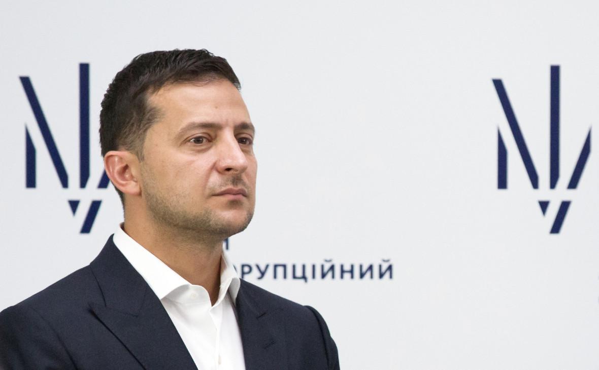 Фото:Стрингер / «РИА Новости»