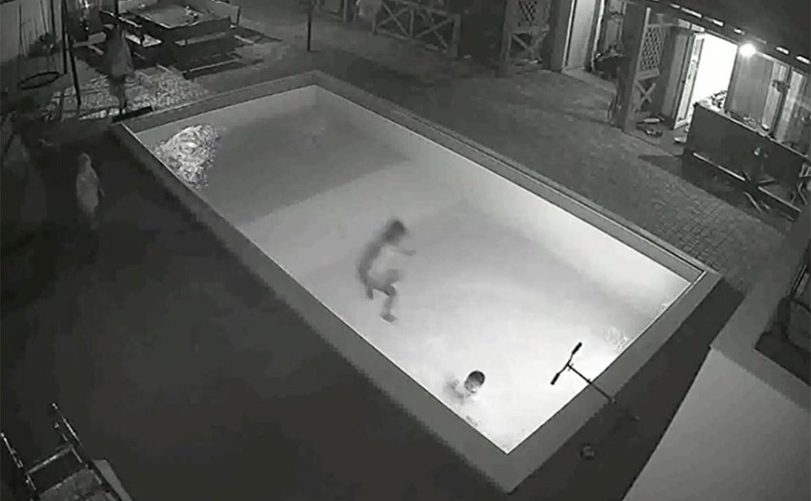 Фото:new-sebastopol.com