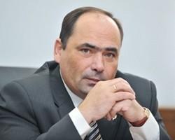 Фото: pda.mvd.ru