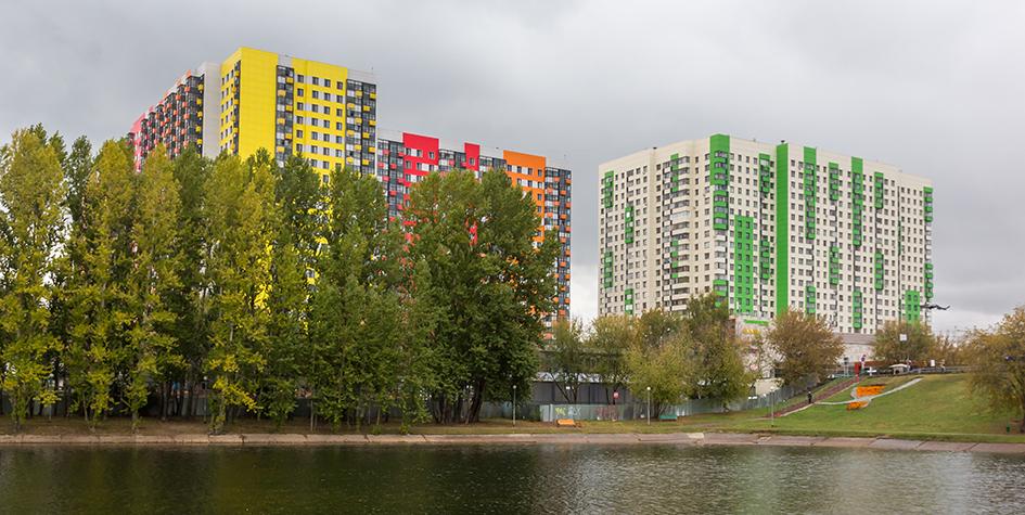 Фото:Марина Круглякова/ТАСС