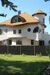 Фото: Рынок высокобюджетного жилья Подмосковья I полугодие 2009 года