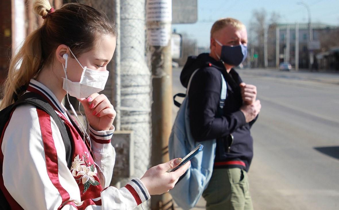Фото:news.myseldon.com