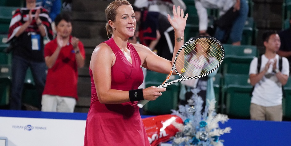 Фото: SportsPressJP/AFLO