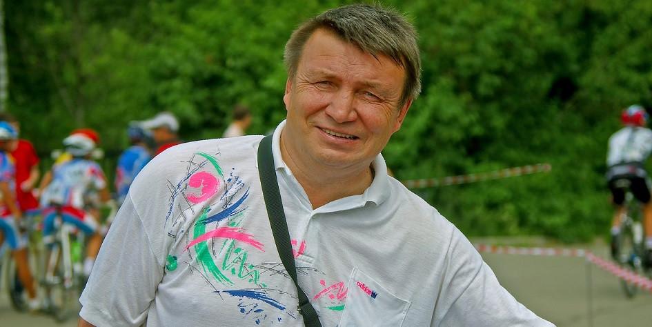 Фото: Владимир Максимов/ fotokto.ru