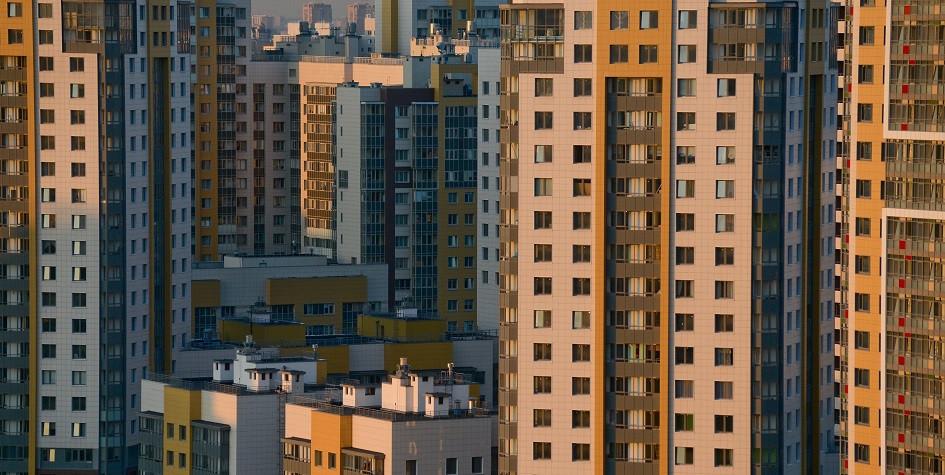 Законы о коммерческой недвижимости москвы коммерческое недвижимость г геленджик